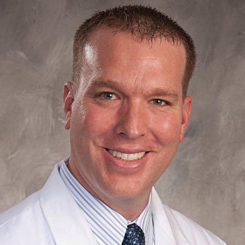 Dr Kahn NEEC