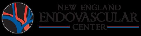 NEEC logo black