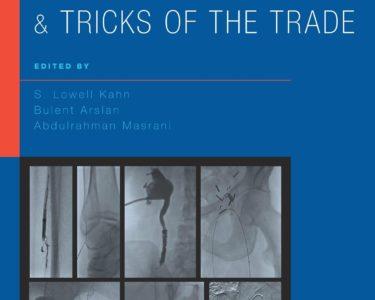 Book By Dr Kahn