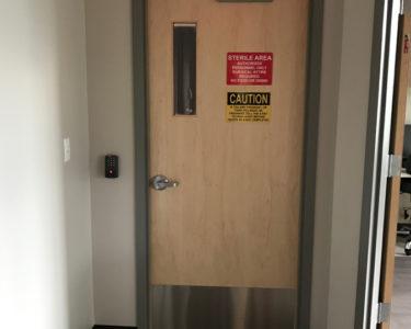 NE Endo Facility