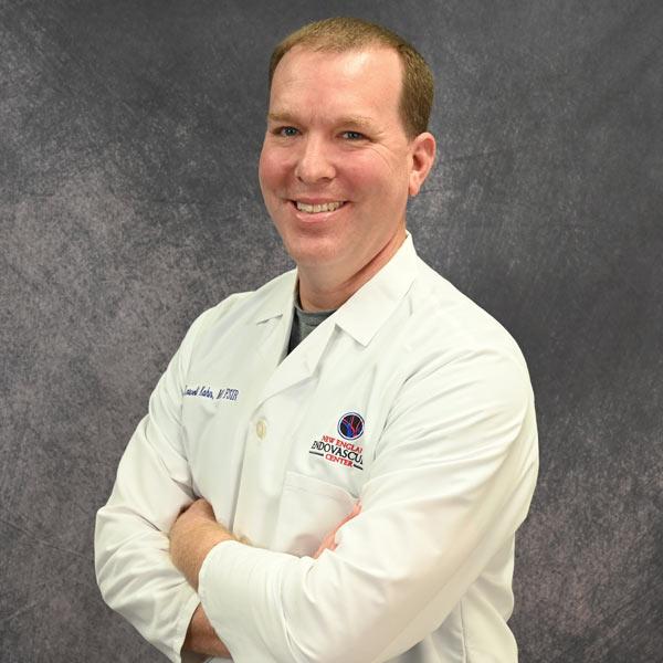 Dr Kahn