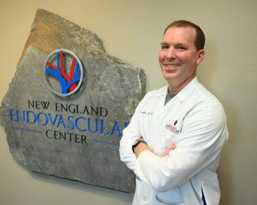 Dr Kahn Endovascular Surgeon